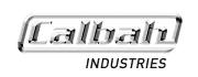 Calbah Industries